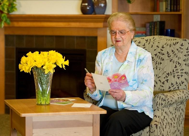 Retirement Financial Planning