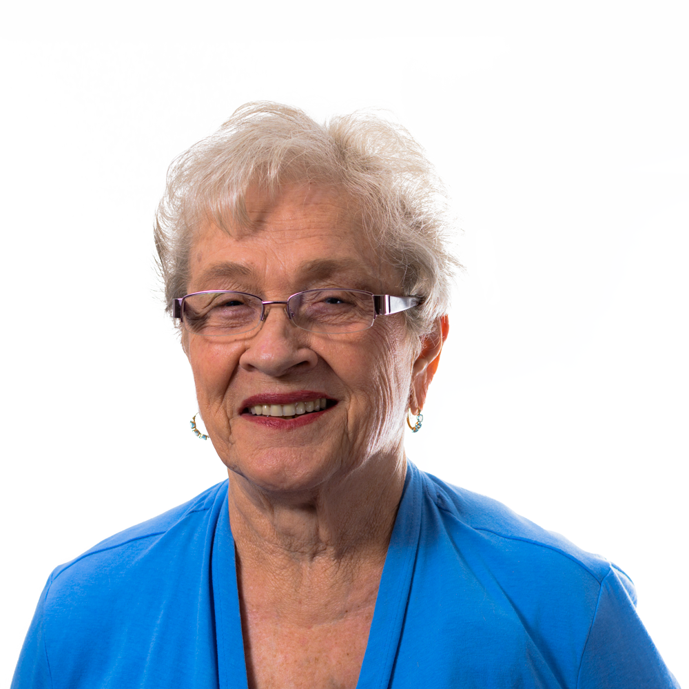 Friendly Retirement Community in Lititz, PA