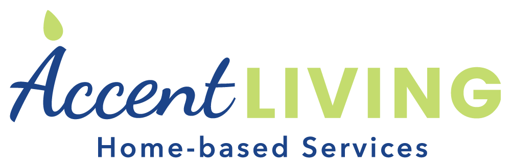 Accent Living Home-Based Services in Lititz, PA