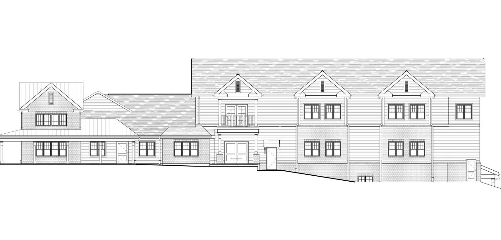 Senior Apartments in Lititz, PA