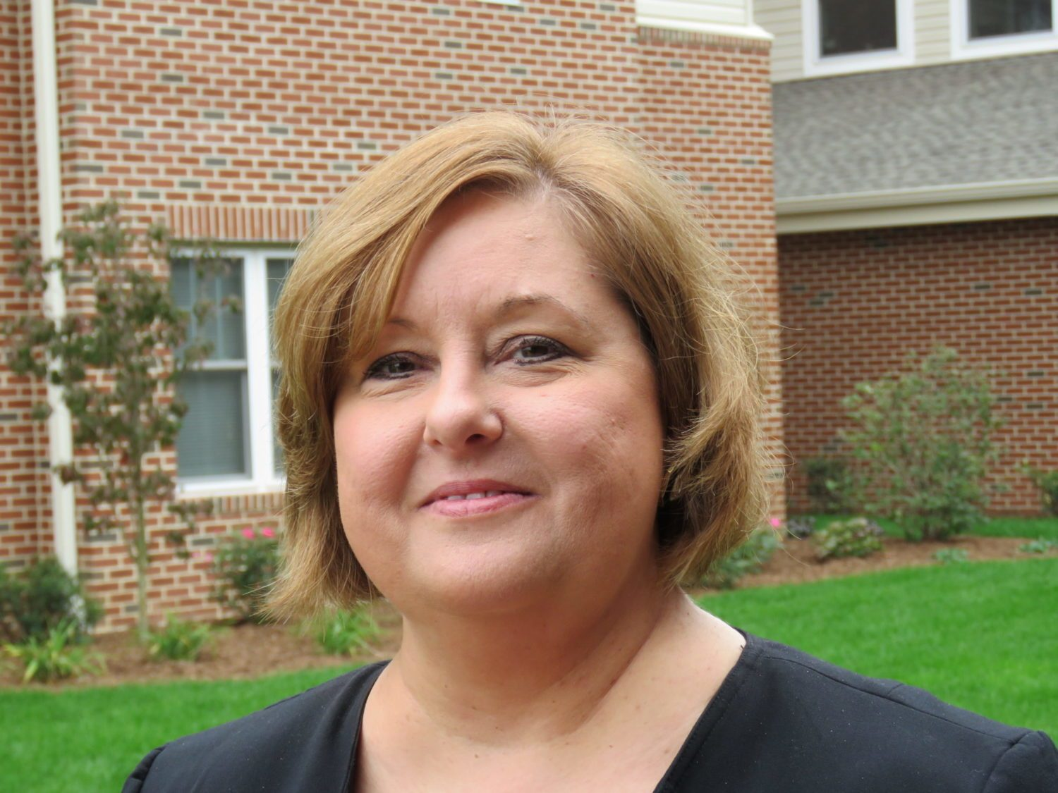Experienced Nursing Home Administrator Joins UZRC