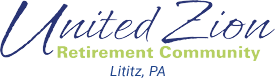United Zion Retirement Community in Lititz, PA