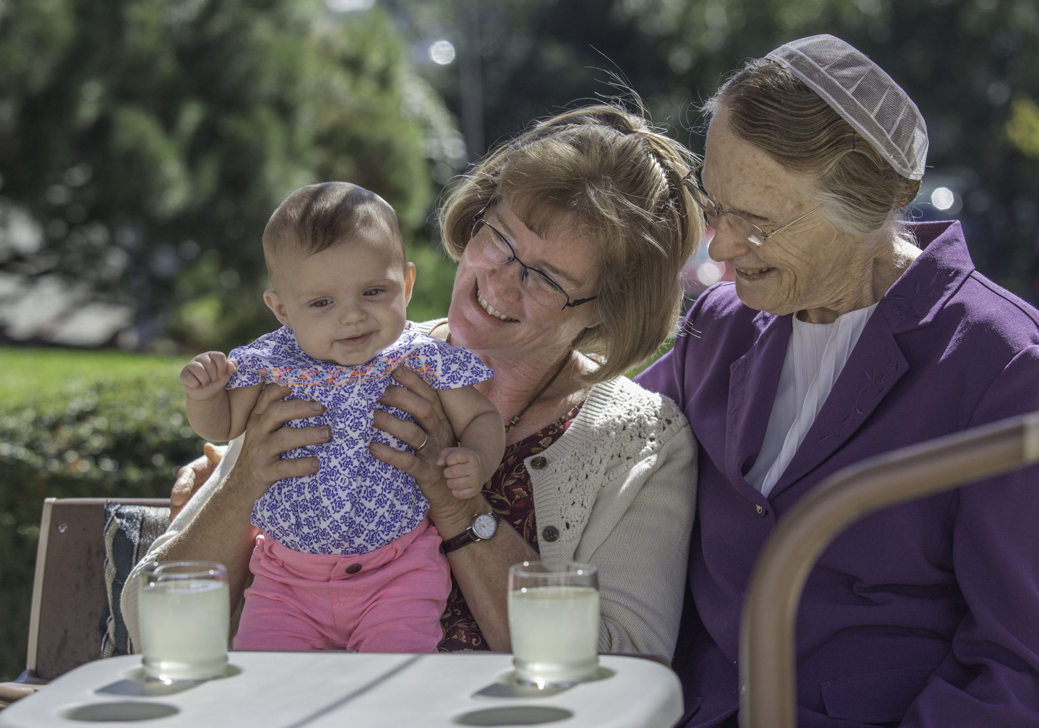 10 Things to Do with Grandkids in Lancaster County, PA