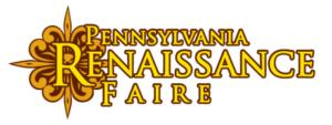 PA Renaissance Fair