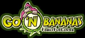 Go N' Bananas
