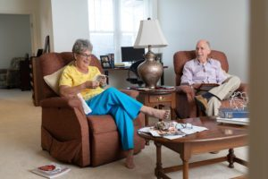 Quick Tips for Downsizing