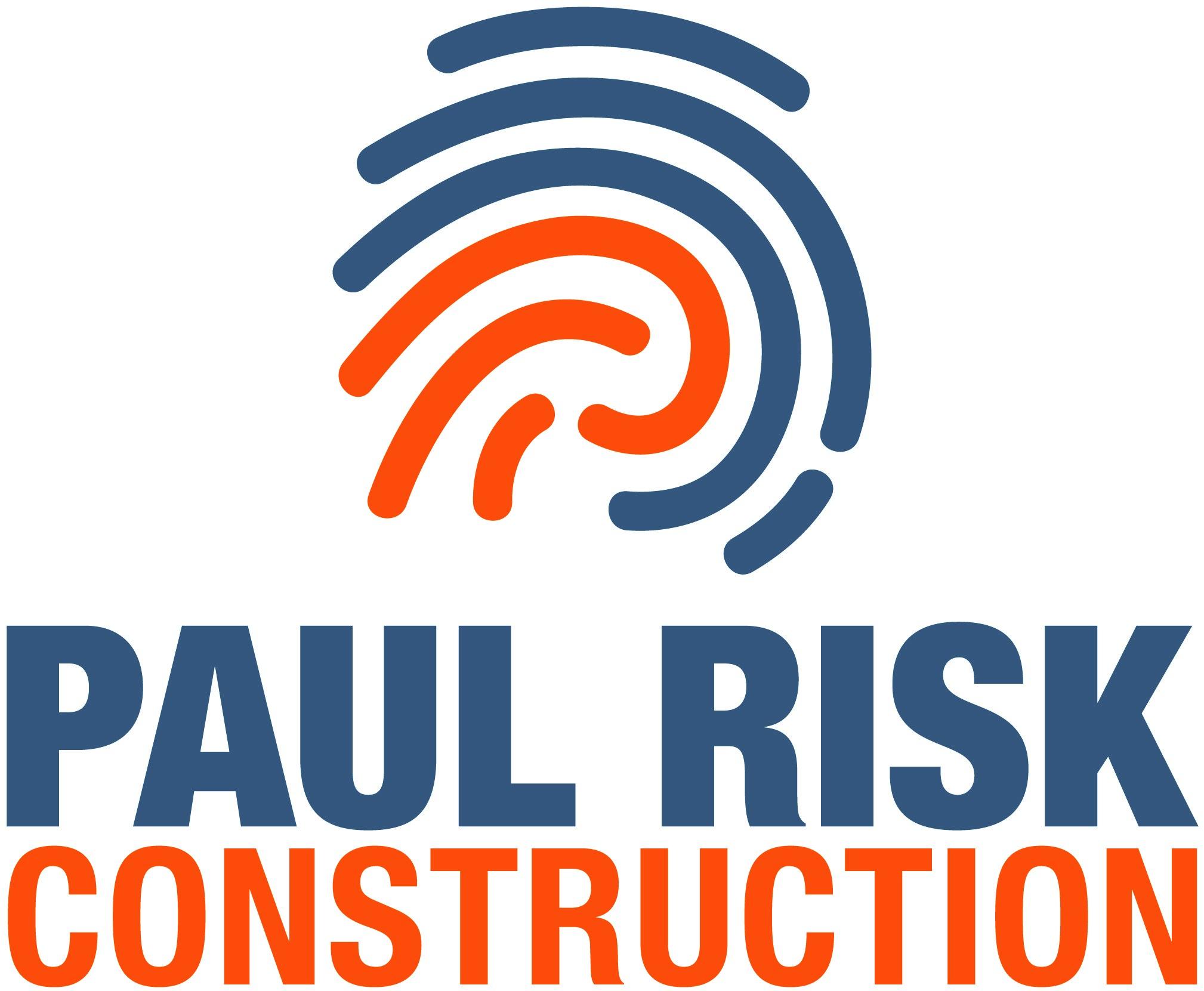 Paul Risk Construction