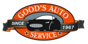 Good's Auto Service