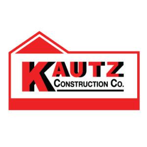 Kautz Construction