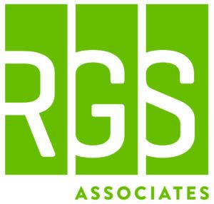 RGS Associates